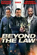 Beyond the Law (2019)
