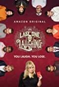 LOL: Last One Laughing Australia Season 1 (Complete)
