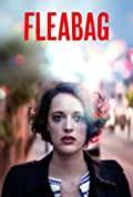 Fleabag Season 1 (Complete)