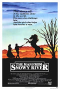 Watch The Man from Snowy River Full HD Free Online