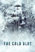 Watch The Cold Blue Full HD Free Online