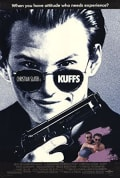 Watch Kuffs Full HD Free Online