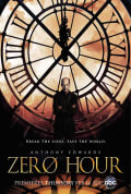 Zero Hour Season 1 (Complete)