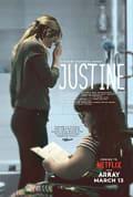Watch Justine Full HD Free Online