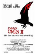 Watch Damien: Omen II Full HD Free Online