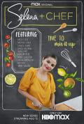 Selena + Chef Season 1 (Complete)