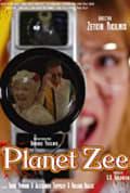 Planet Zee (2021)