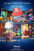 Pixar Popcorn Season 1 (Complete)