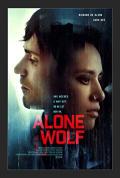 Watch Alone Wolf Full HD Free Online