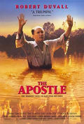 Watch The Apostle Full HD Free Online