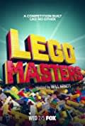 Lego Masters 2020 Season 1 (Complete)