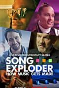 Song Exploder Season 1 (Complete)