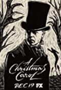 A Christmas Carol Season 1 (Complete)