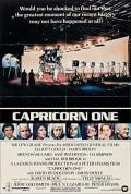 Watch Capricorn One Full HD Free Online