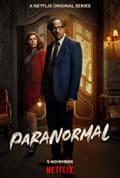 Paranormal Season 1 (Complete)