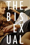 Watch The Bisexual Full HD Free Online