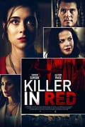 Watch My Killer Client Full HD Free Online