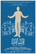 Watch One Big Home Full HD Free Online