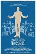 One Big Home (2016)