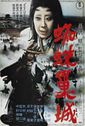 Watch Throne of Blood Full HD Free Online