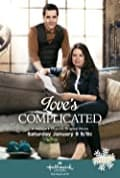 Love's Complicated (2016)