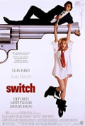 Watch Switch Full HD Free Online