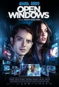 Watch Open Windows Full HD Free Online