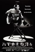 Watch Ed Wood Full HD Free Online