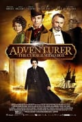 Watch The Adventurer: The Curse of the Midas Box Full HD Free Online