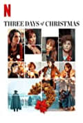 Three Days of Christmas Season 1 (Complete)