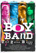 Watch Boy Band Full HD Free Online