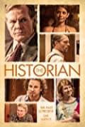 The Historian (2014)