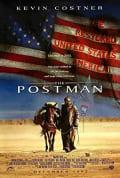 Watch The Postman Full HD Free Online
