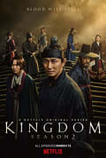 Watch Kingdom Full HD Free Online