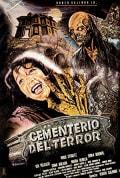 Watch Cemetery of Terror Full HD Free Online