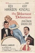 Watch The Reluctant Debutante Full HD Free Online
