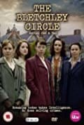 The Bletchley Circle Season 2 (Complete)