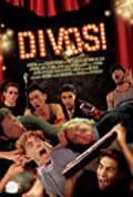 DIVOS! (2020)