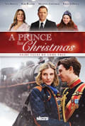 Watch A Prince for Christmas Full HD Free Online