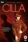 Watch Cilla Full HD Free Online