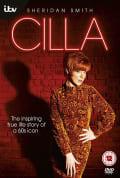 Cilla Season 1 (Complete)
