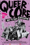 Watch Queercore: How To Punk A Revolution Full HD Free Online