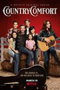 Country Comfort Season 1 (Complete)