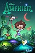 Amphibia Season 1 (Complete)