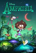 Watch Amphibia Full HD Free Online