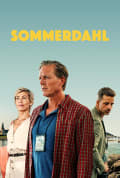 The Sommerdahl Murders Season 1 (Complete)