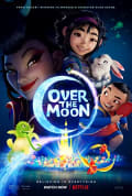 Watch Over the Moon Full HD Free Online