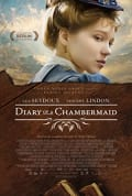 Watch Diary of a Chambermaid Full HD Free Online