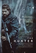Watch The Hunter Full HD Free Online
