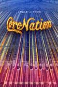 Coronation (2020)